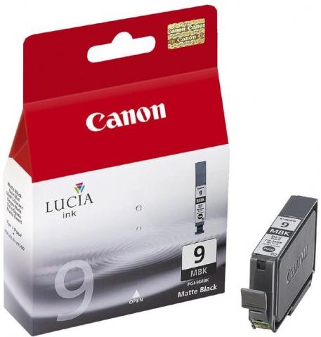CANON PGI9PB INK TANK PHOTO BK CTG 14ML