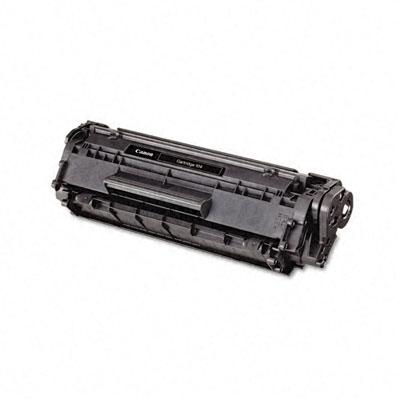 Cartus toner compatibil Canon FX10 - Canon L140, L160, L100, L120, L160, MF4010, 4018, 4120, 4140, PCD450 - 2.000 pagini