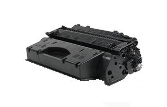 Cartus toner compatibil CANON CRG 719H negru (Canon LBP 6300, LBP 6310, LBP 6650, LBP 6670, 6680, MF 5840, MF 5880, 5940, 5980)