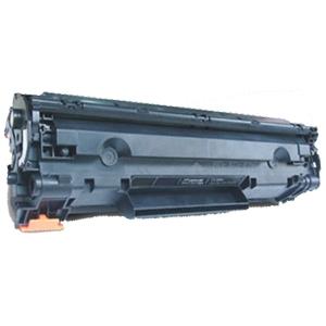 Cartus toner compatibil CANON CRG726 negru (Canon LBP 6200D, 6230DW)