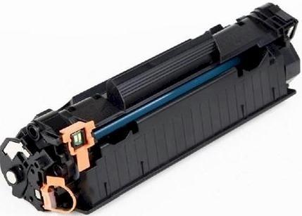 Cartus toner compatibil Canon CRG712 - LBP 3010, LBP 3018, LBP 3050, LBP 3100, LBP 3108, LBP 3150 - 1.500 pagini