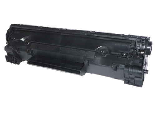 Cartus toner compatibil HP CE285A - HP LaserJet P1102, P1104, P1106, M1130, M1132, M1136, M1210, M1212, M1217 - 1.600 pagini