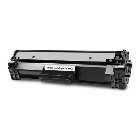 Cartus toner compatibil HP CF244A - HP LaserJet Pro M15A, M15W, M16, M28A, M28W, M29 - 1.000 pagini