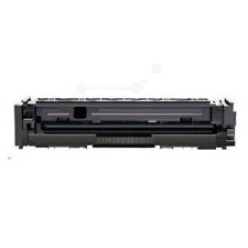 Cartus toner compatibil HP CF530A Black - LaserJet Pro MFP M180N, M181FW