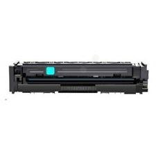Cartus toner compatibil HP CF531A Cyan - LaserJet Pro MFP M180N, M181FW