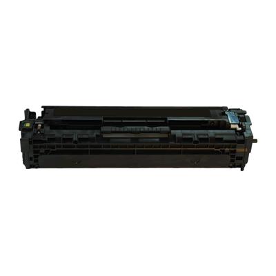 Cartus toner compatibil HP CF540X Black - Color LaserJet M254, M280, M281