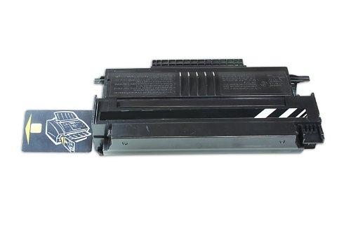 Cartus toner compatibil Konica Minolta 9967-0877 (99670877) negru (Konica Minolta PP1480, PP1490)
