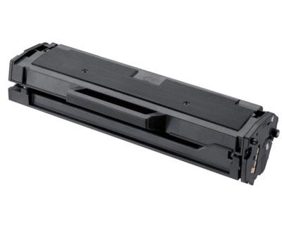 Cartus toner compatibil SAMSUNG MLT-D111S- XPRESS SL-M2020, M2021, M2022, M2026, M2070, M2071 - 1.000 pagini