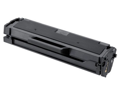 Cartus toner compatibil XEROX 106R02773 - Xerox Phaser 3020, WorkCentre 3025