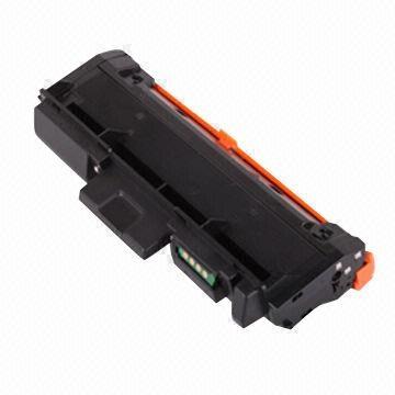 Cartus toner compatibil XEROX 106R02778 negru (Xerox Phaser 3052, 3260, WorkCentre 3215, 3225)