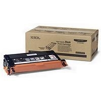 XEROX 113R00722 TONER PH6180 BLACK 3K