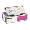BROTHER TN04M TONER MAGENTA CTG 6600PAGE