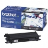 BROTHER TN130BK TONER DCP9040CN BK 2.5K