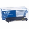 BROTHER TN2005 TONER HL2035 1.5K