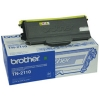 BROTHER TN2110 TONER HL2140 50N 70W 1.5K