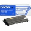 BROTHER TN2120 TONER HL2140 50N 70W 2.6K