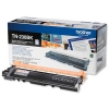 BROTHER TN230BK TONER HL-3040CN BLK 2K