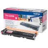 BROTHER TN230M TONER HL-3040CN MAG 1.4K