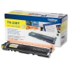 BROTHER TN230Y TONER HL-3040CN YEL 1.4K