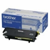BROTHER TN3030 TONER B FOR HL5130 3500P