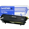 BROTHER TN3060 TONER B FOR HL5130 6700P