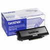 BROTHER TN3170 TONER BLACK CTG 7000PAG