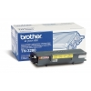 BROTHER TN3280 TONER HL-5340D 5350DN 8K