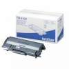 BROTHER TN4100 TONER BK HL6050 D 7500PG