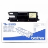 BROTHER TN5500 TONER FOR HL7050 7050N