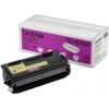 BROTHER TN6300 TONER FOR HL1240 SERIES