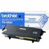 BROTHER TN6600 TONER FOR HL1240 6000PG