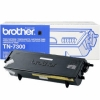 BROTHER TN7300 TONER HL1650 1850 5030