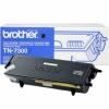 BROTHER TN7300 TONER HL1650 1850 5030