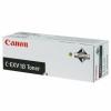 CANON C-EXV18 TONER IR1018 22 BLK 8.4K