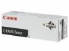 CANON C-EXV3 TONER TOIR2200 FOR IR2200