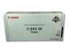 CANON CEXV26 TONER IRC1021I BLK 6K
