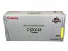 CANON CEXV26 TONER IRC1021I YEL 6K