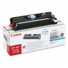 CANON EP87C TONER CYAN FOR LBP2410