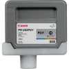 CANON PFI301PGY INK PHOTO GREY 330ML
