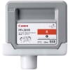 CANON PFI301R INK RED 330ML