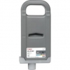 CANON PFI702GY INK IPF8100 GY 700ML