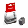CANON PG37 INK MP190 IP1900 BLACK