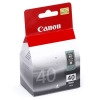 CANON PG40 INK BK 16ML FOR IP1600 IP2200