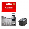 CANON PG510 INK MP240 MP260 BLK 9ML