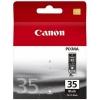 CANON PGI-35 INK PIXMA IP100 BLACK