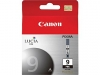 CANON PGI-9 INK PIXMA MX7600 CLEAR