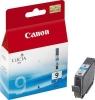 CANON PGI9C INK TANK CYAN CARTRIDGE 14ML