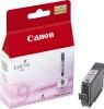 CANON PGI9PM INK TANK PHOTO MAG CTG 14ML