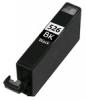 Cartus Canon CLI-526 compatibil negru