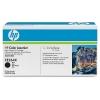 Cartus HP CE264X toner black High Capacity